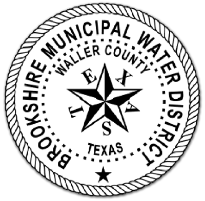 Brookshire Municipal Water District